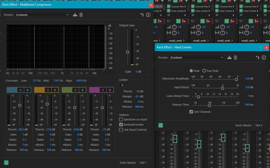 audio_mastering.JPG