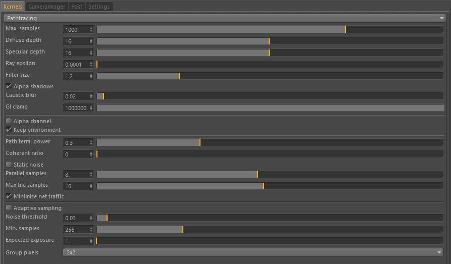 octane_render_settings.JPG