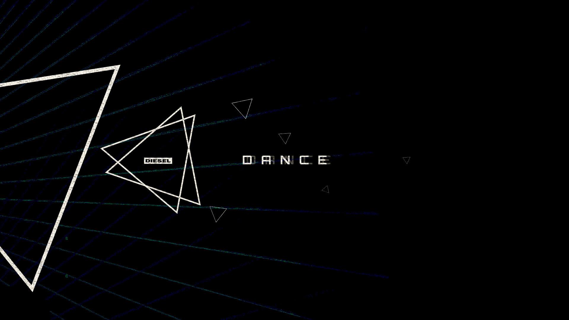 04_diesel_dance_planet_frame_01.jpg