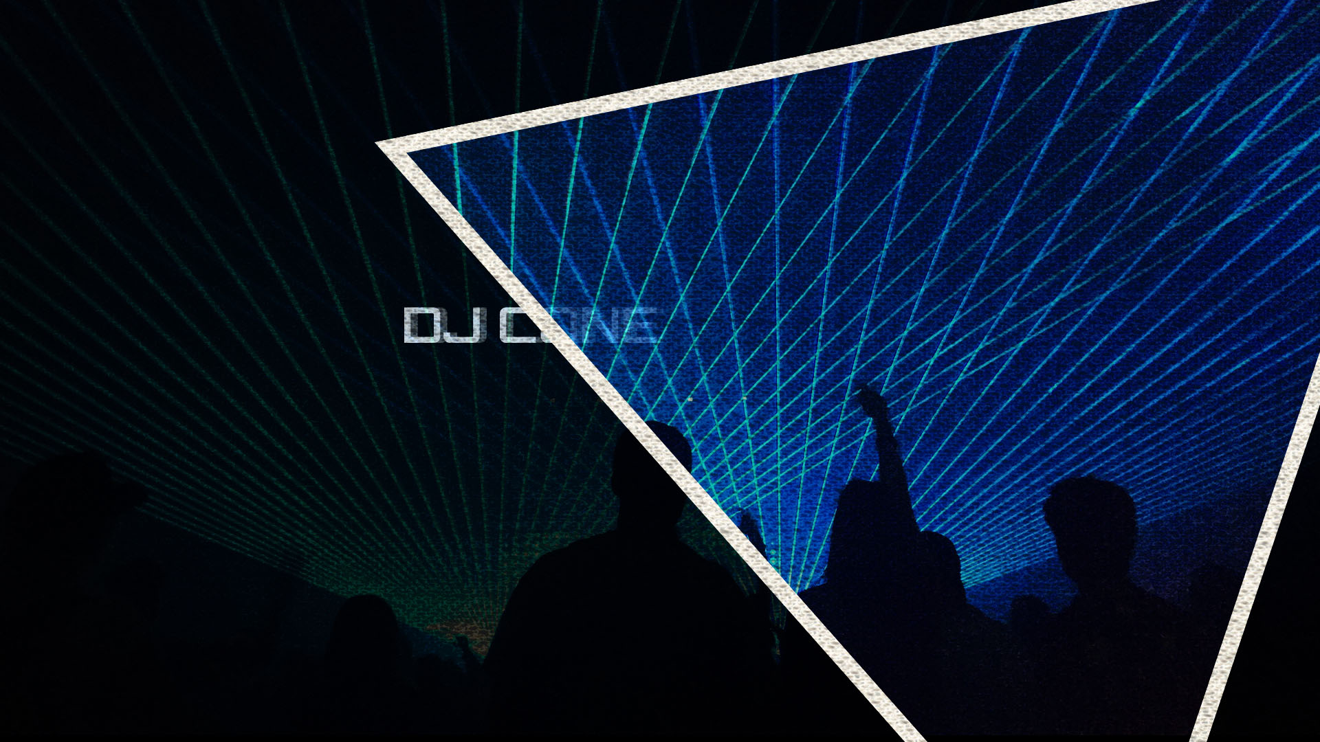04_diesel_dance_planet_frame_03.jpg