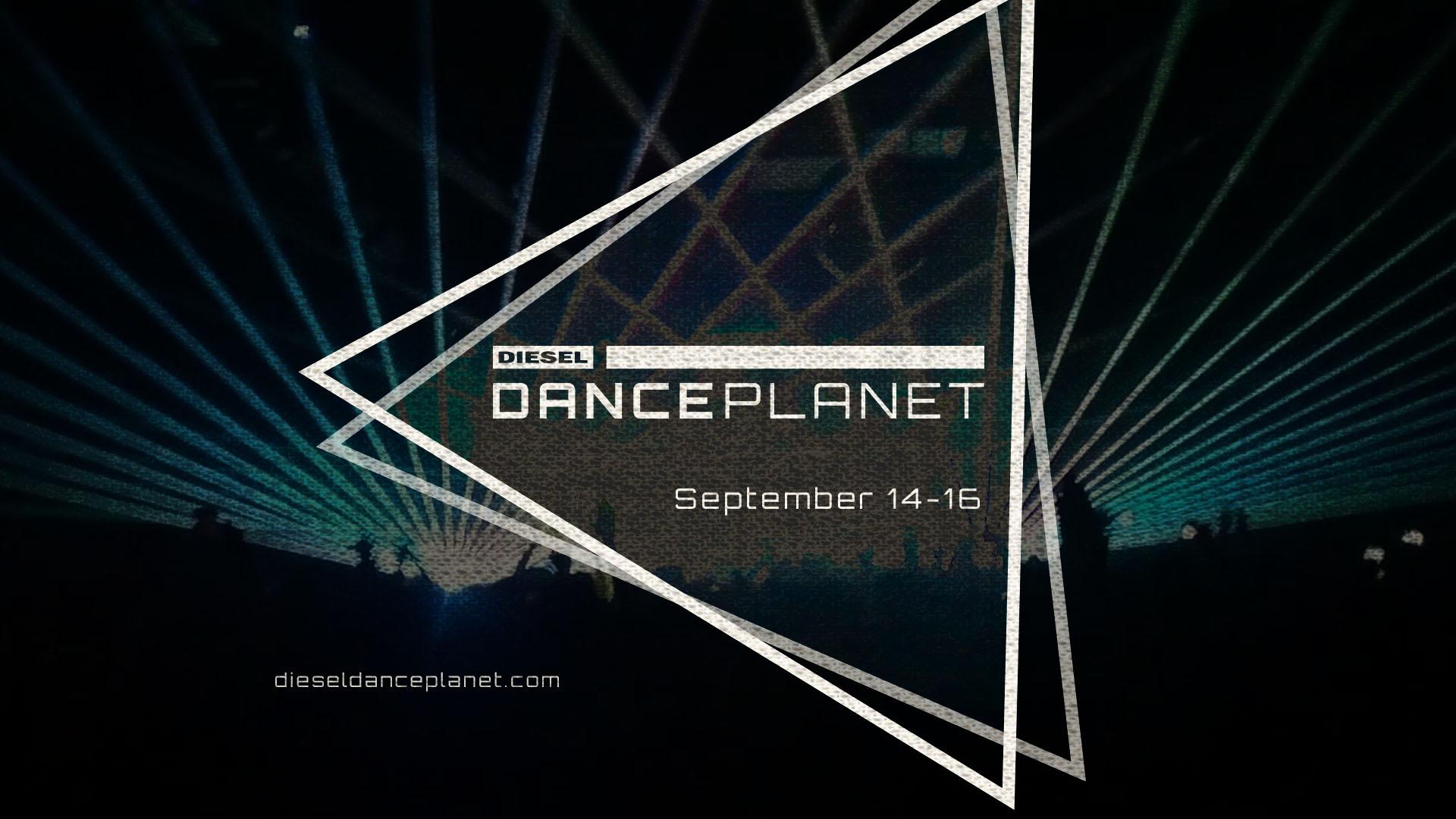 04_diesel_dance_planet_frame_06.jpg