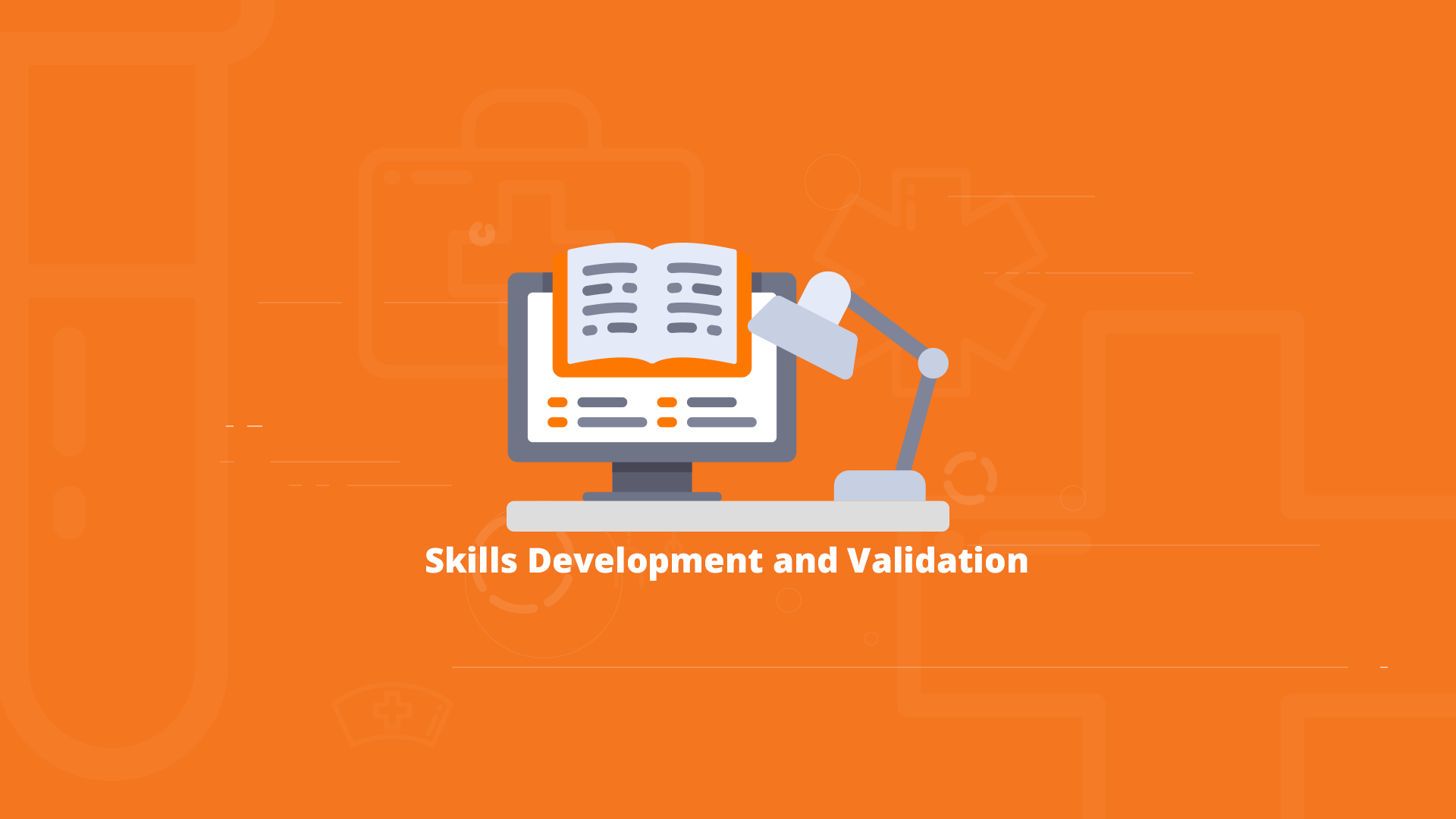 01513335_promote_lifelong_learning_styleframes_v2sf_05---_Evidence-based-skills-development-and-validation,-as-well-as-i.png