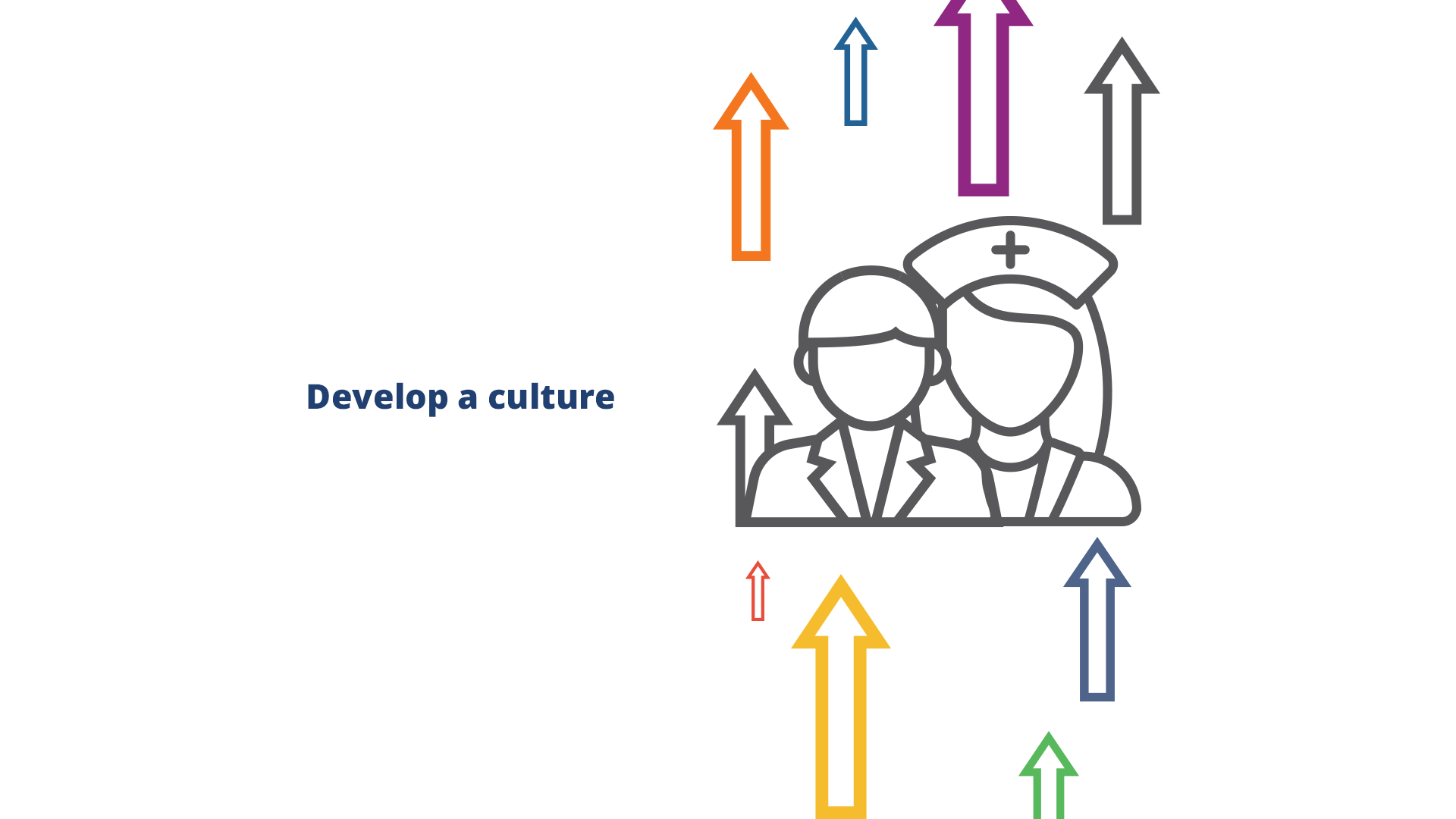 01513335_promote_lifelong_learning_styleframes_v2sf_07---_...to-develop-a-culture....png