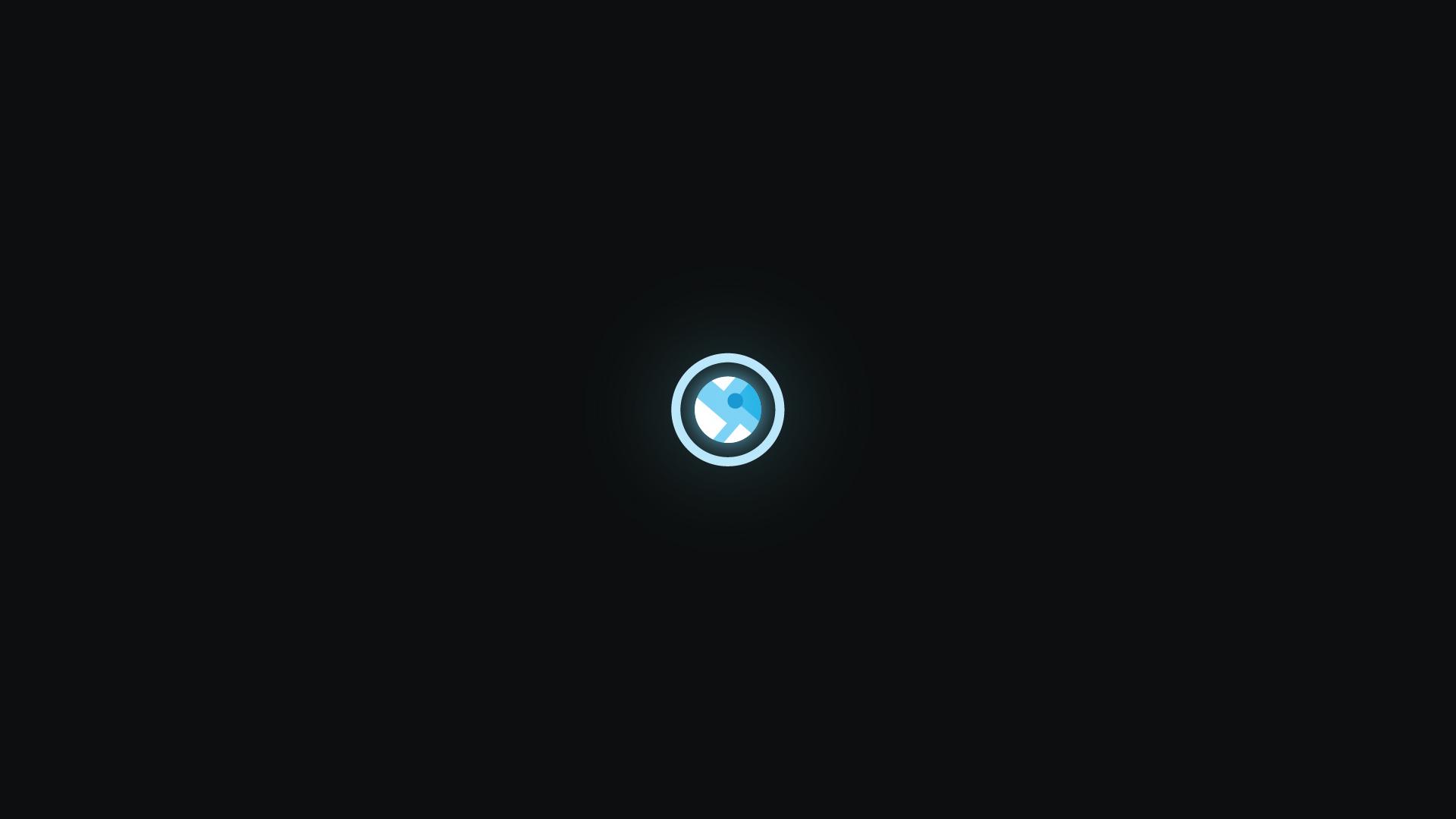 103468_cryostork_animation_styleframes_v1_sf_02.jpg