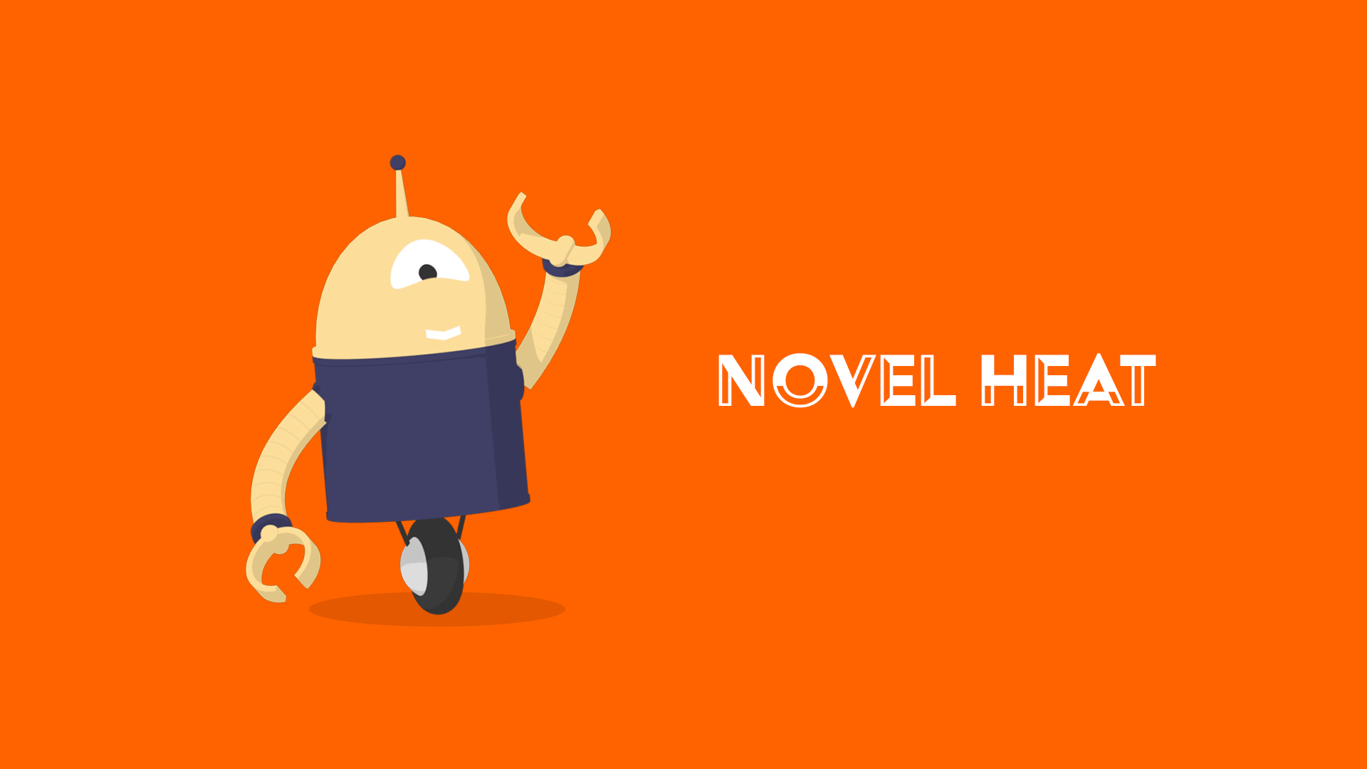 103930_novel_heat_animation_v1frame_06.png