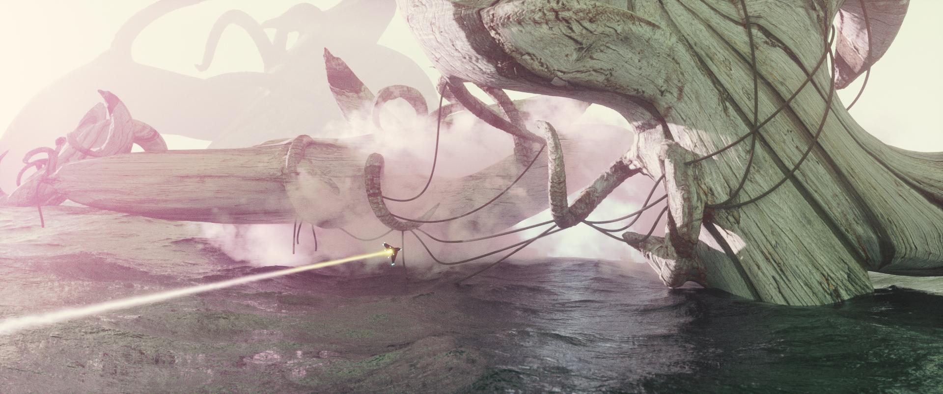 ocean_ropes_shot_01.jpg