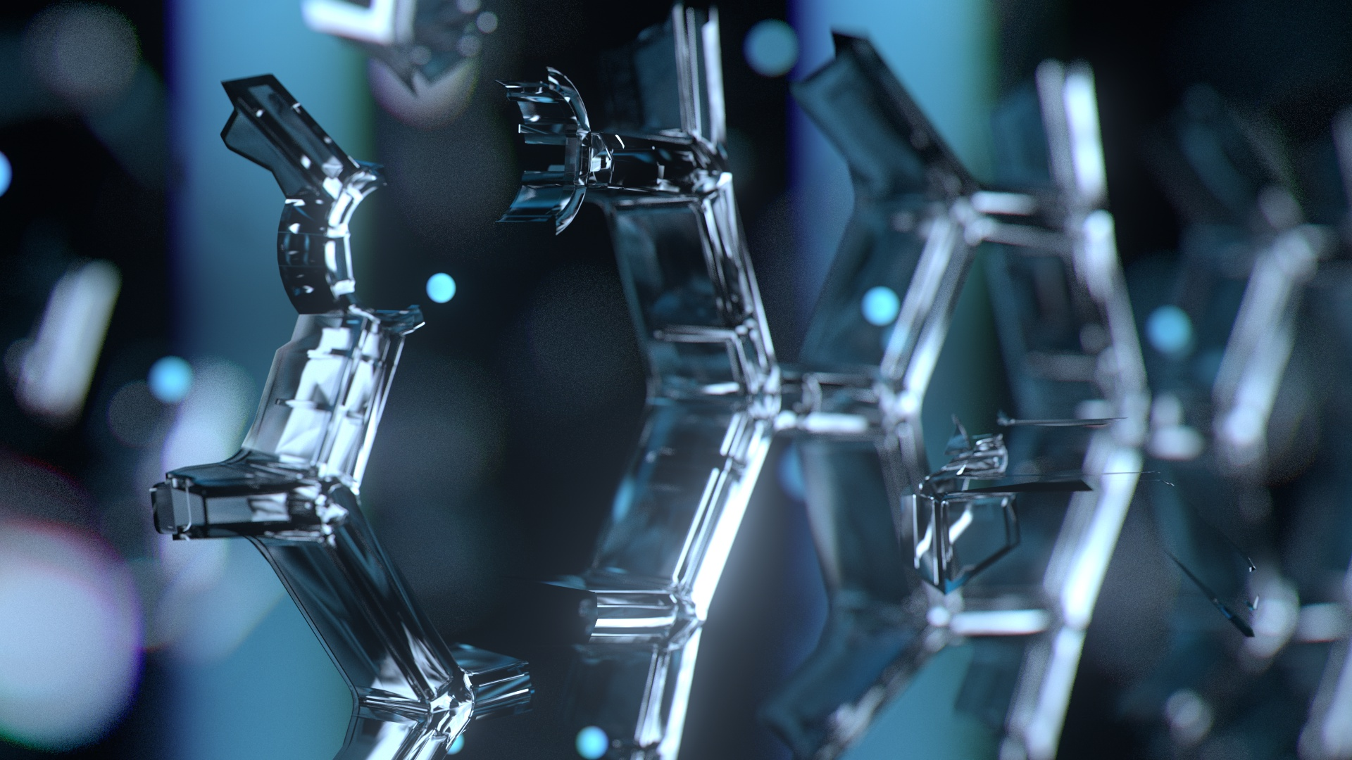 honeycomb-shot_09.jpg
