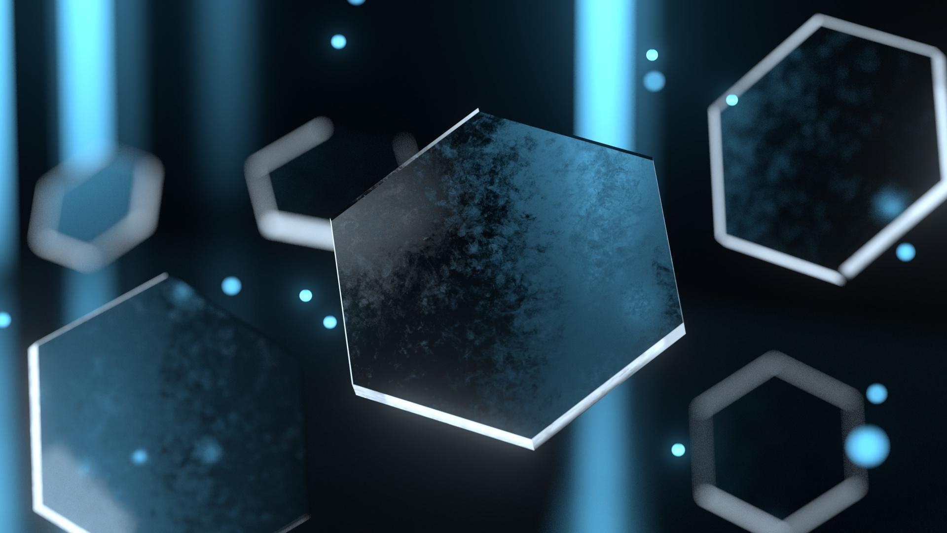 honeycomb-v001.jpg