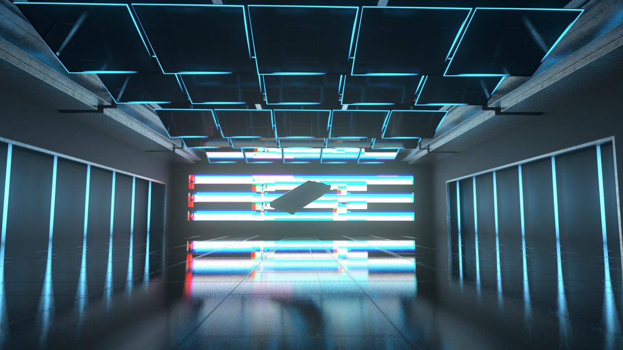 styleframe_022.jpg