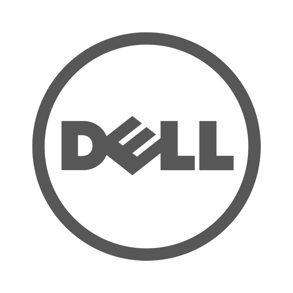 1024px-Dell_Logo2.png