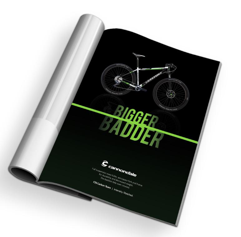 print2-step2.png