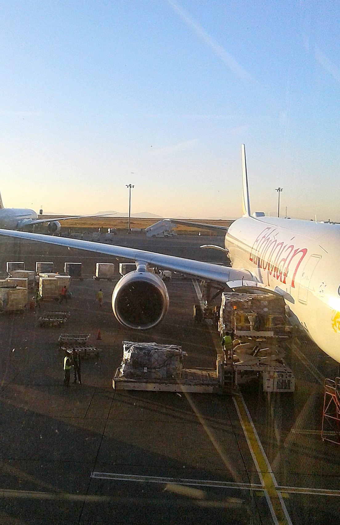 ethiopian_air_cheapest_flights_addis_ababa_layover