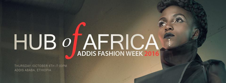 hub of africa fashion week 2016 frame ambition africa
