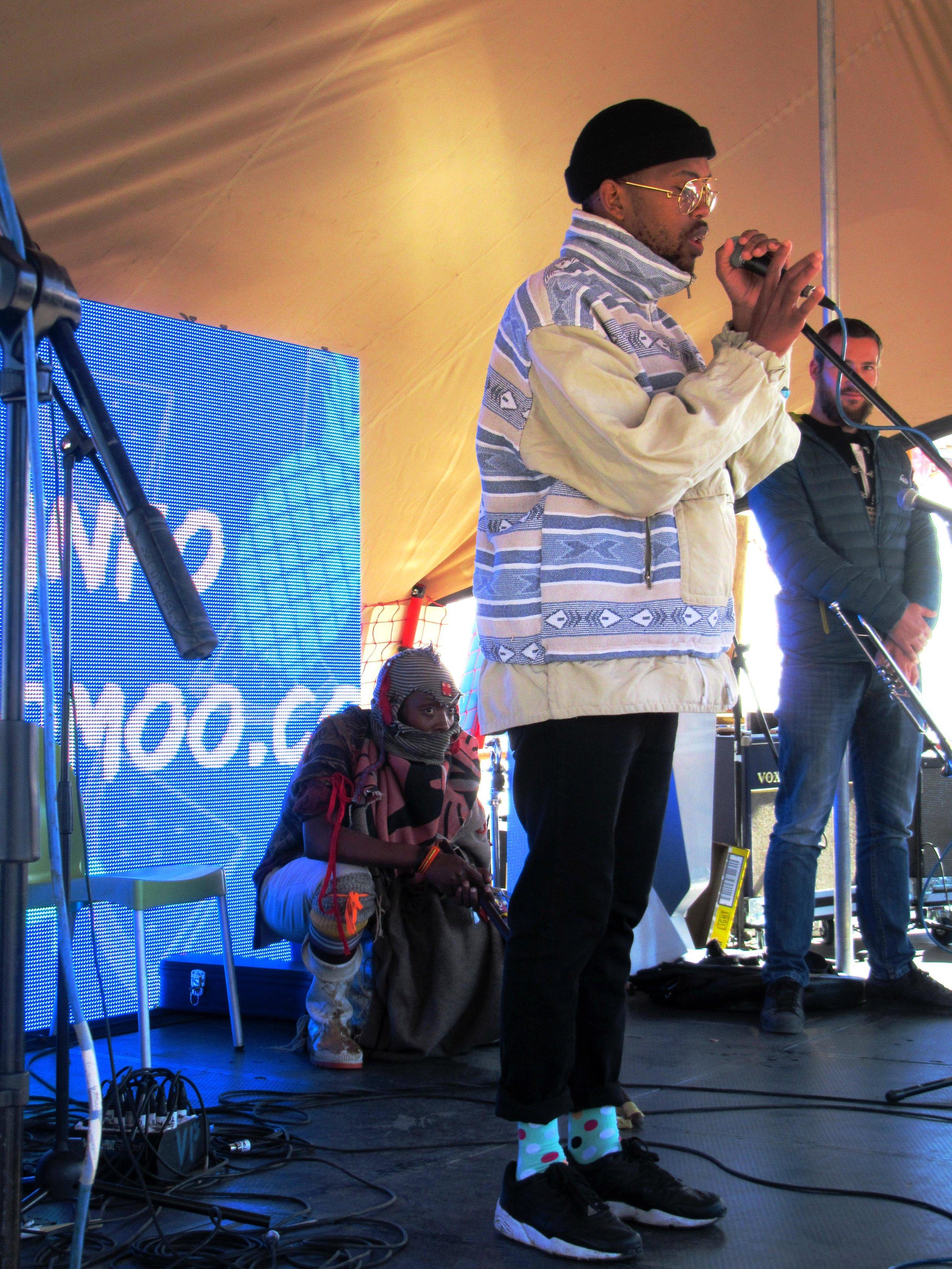 afriski_winterfest_lesotho_stage