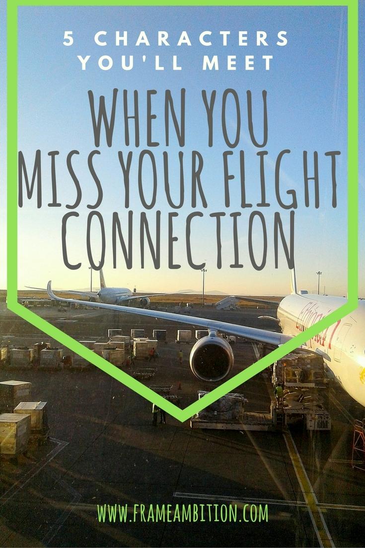 planes_airport_window