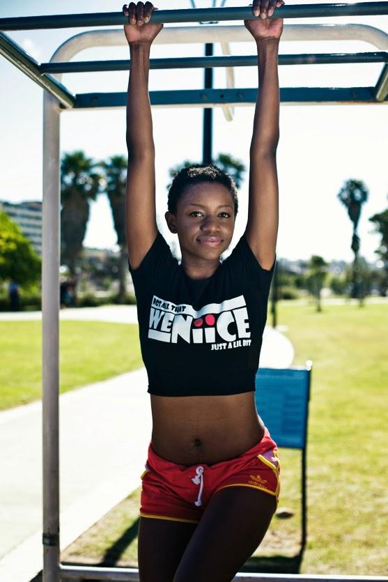 we niice fitness shoot_viqs piqs_frame ambition.jpg