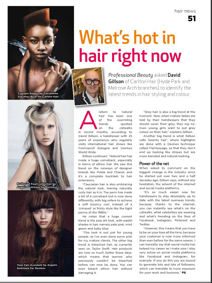Professional Beauty June 16.jpg