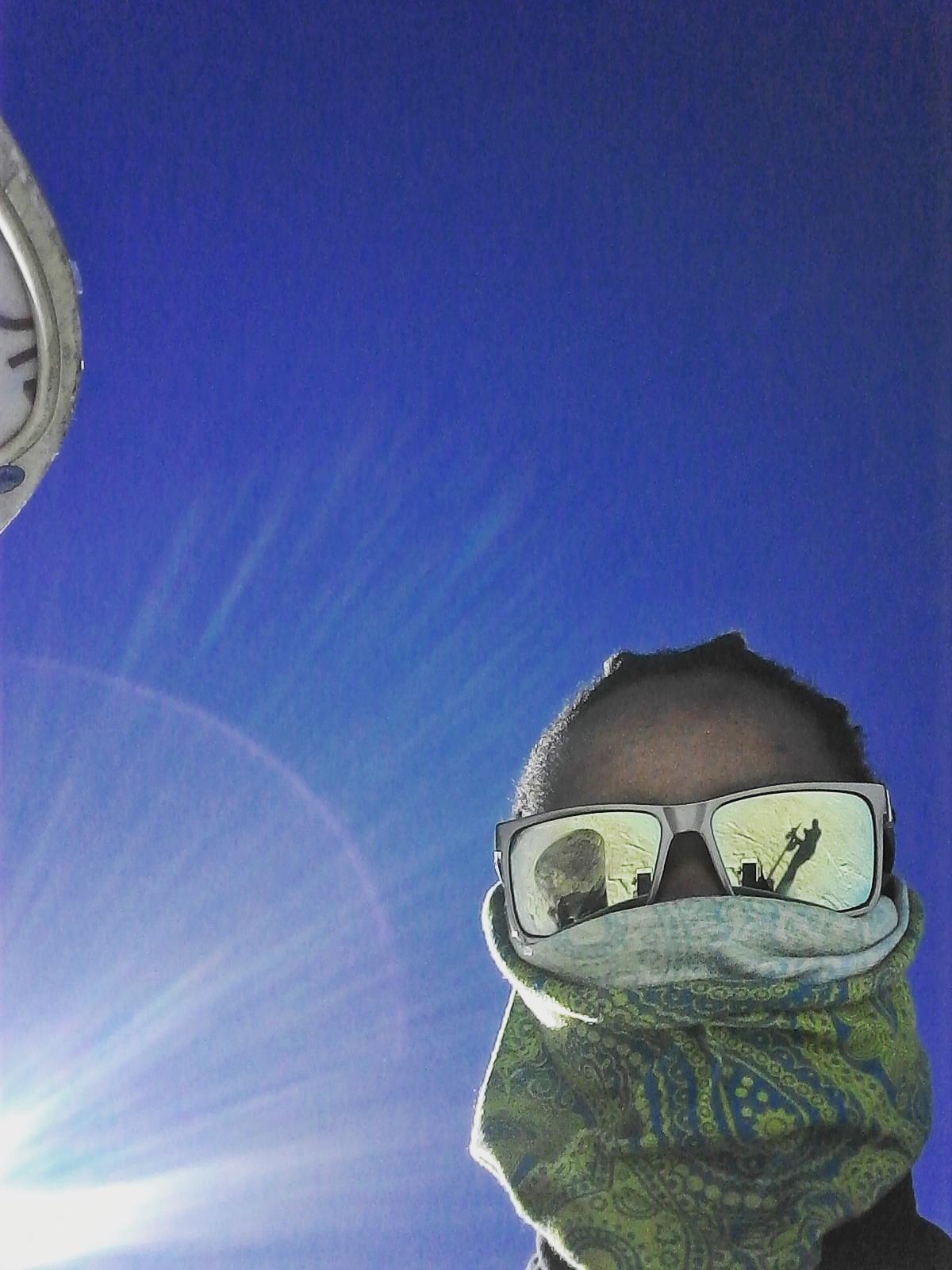 Ski/Snowboard in Africa! Afriski Winterfest 2017 - Lesotho