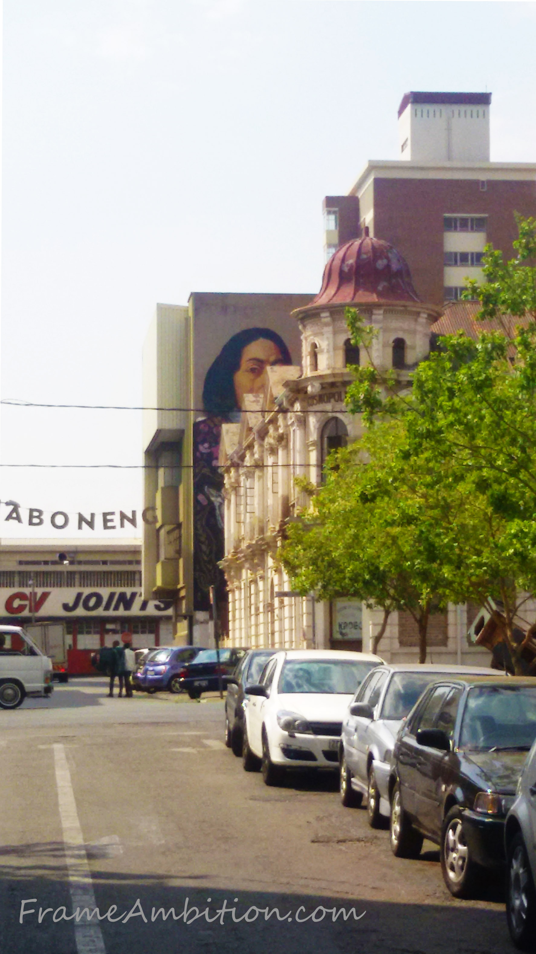 maboneng_street_sign_graffiti_frame_ambition.jpg