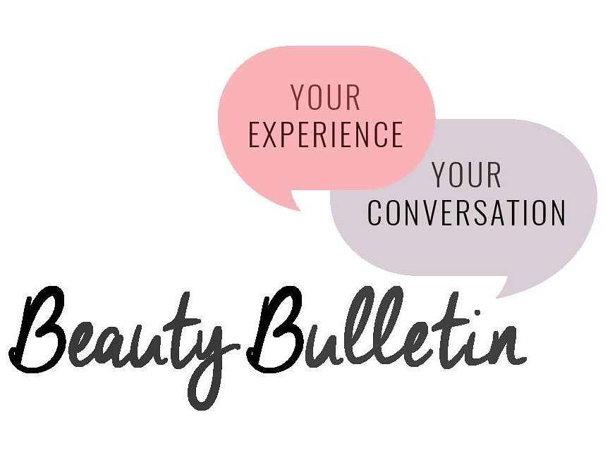 beauty-bulletin-za-logo
