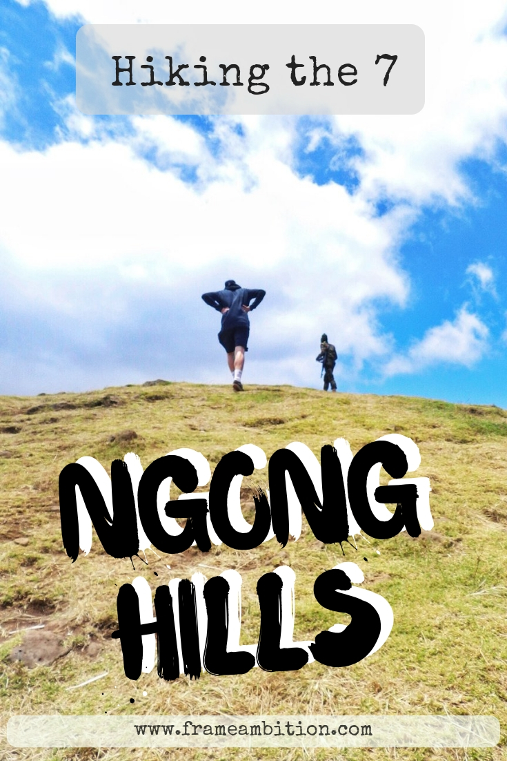 ngong-hills-hike-fee