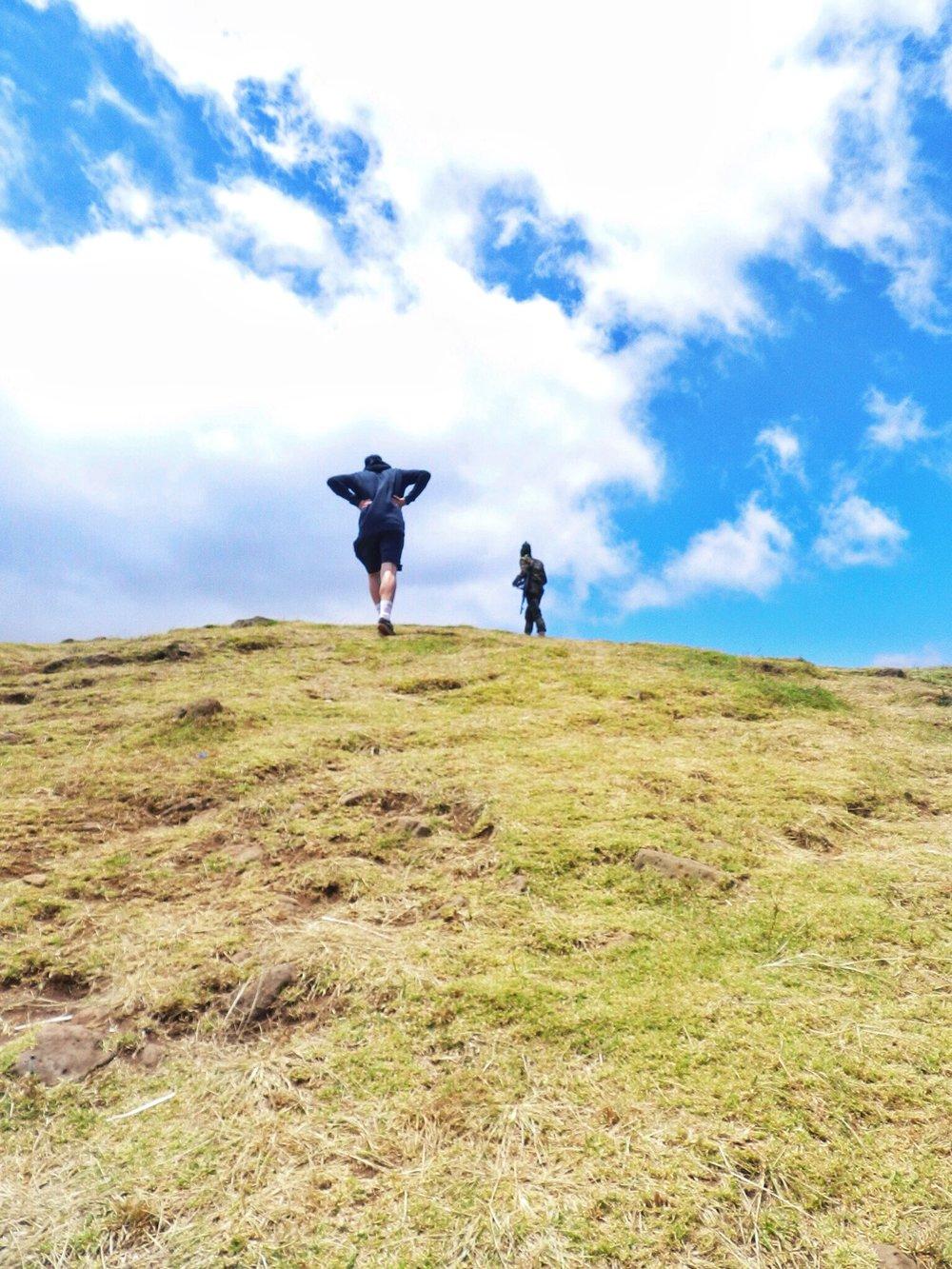 ngong-hills-hike-sky