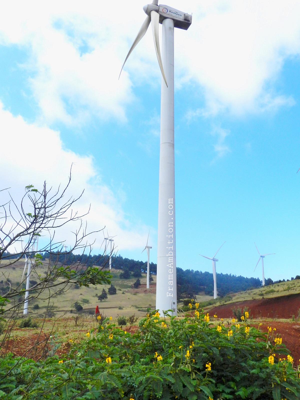 ngong-hills-windmills