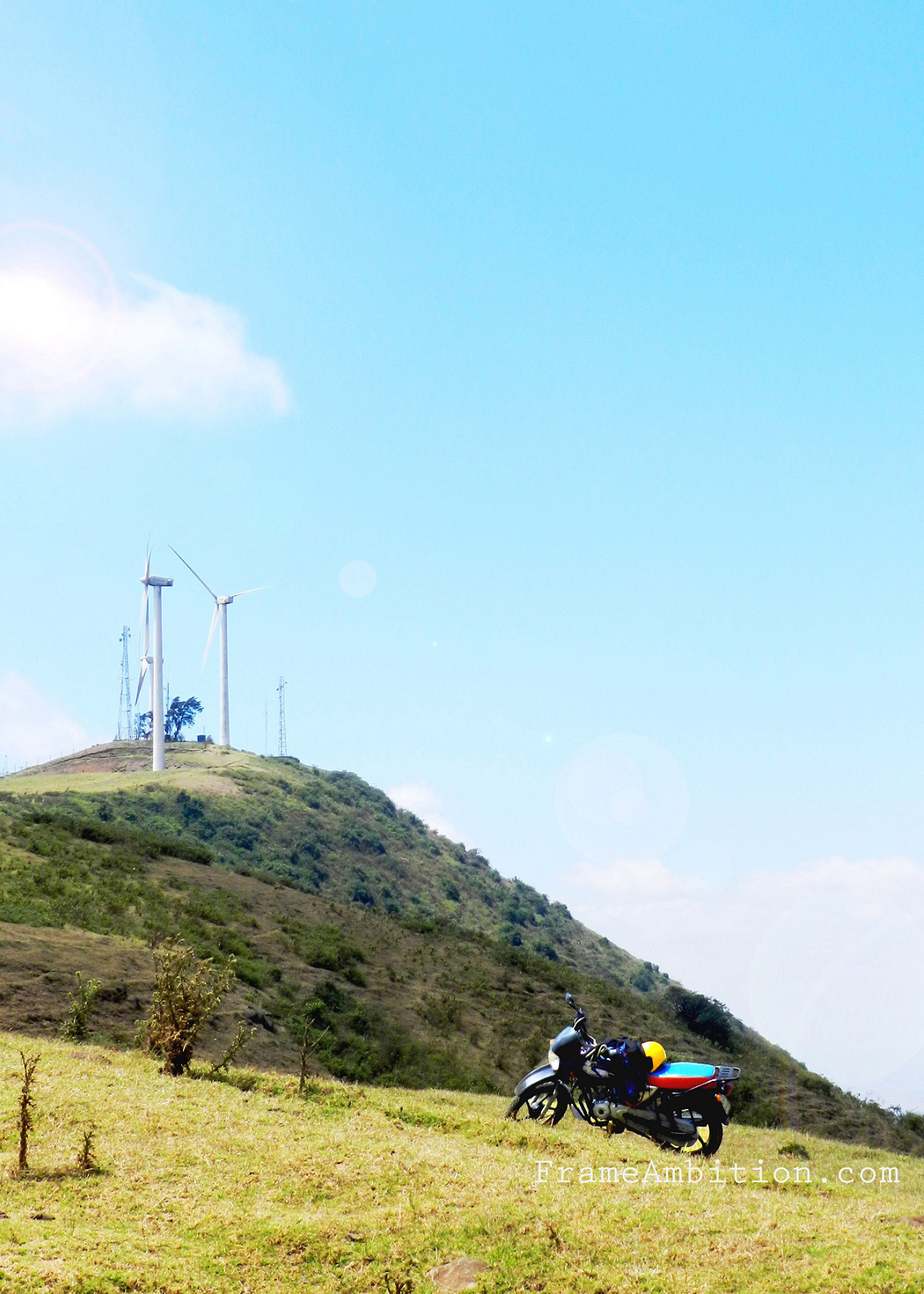 Ngong Hills HIking Guide 2019