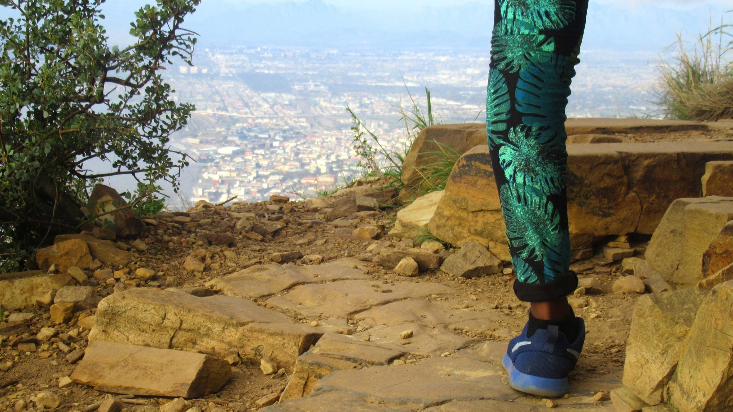 cape_town_hike_lions_head_city_view_blog.jpg