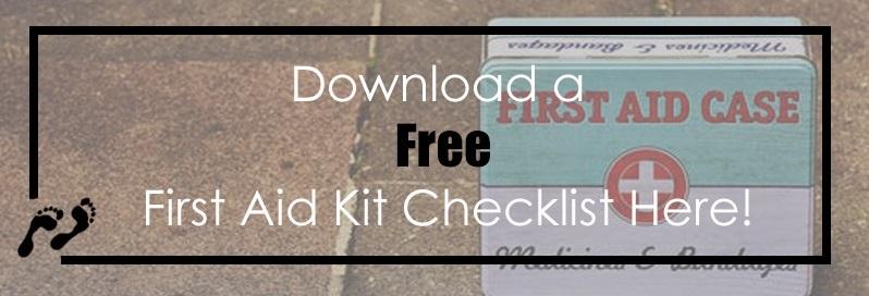free travel first aid kit.jpg