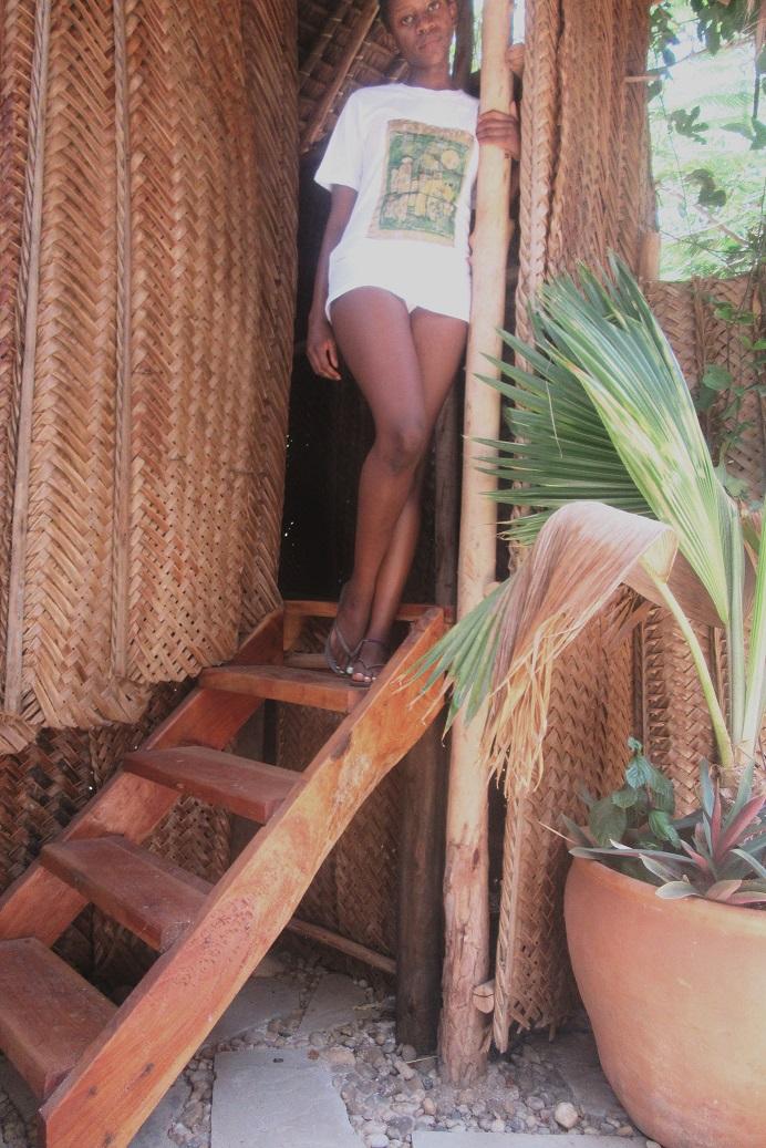 kilifi_ecolodge_solo_female_travel.jpg
