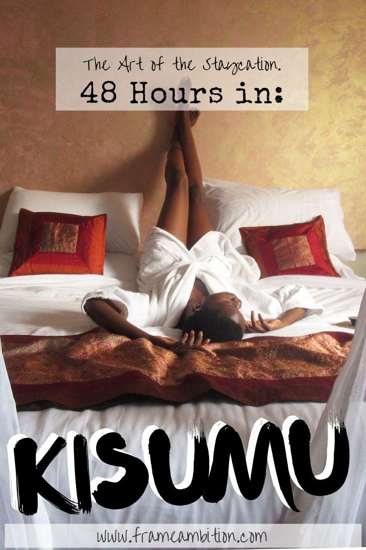 top_hotels_kisumu_travel_blog