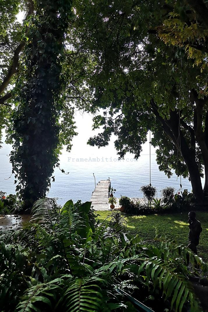 governors-camp-mfangano-jetty.jpg