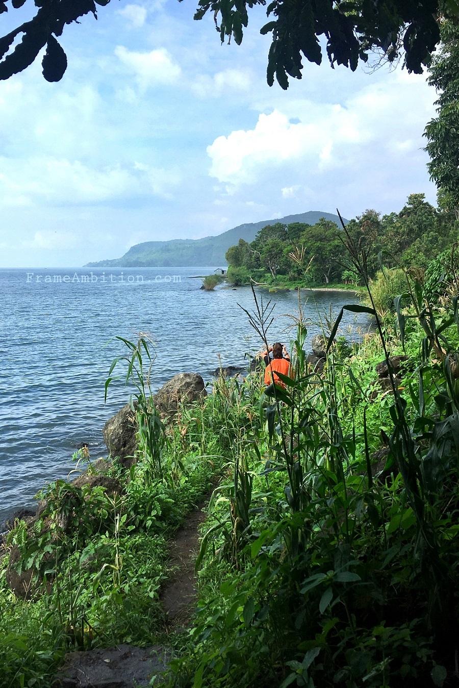 mfangano-island-hike-lake.jpg