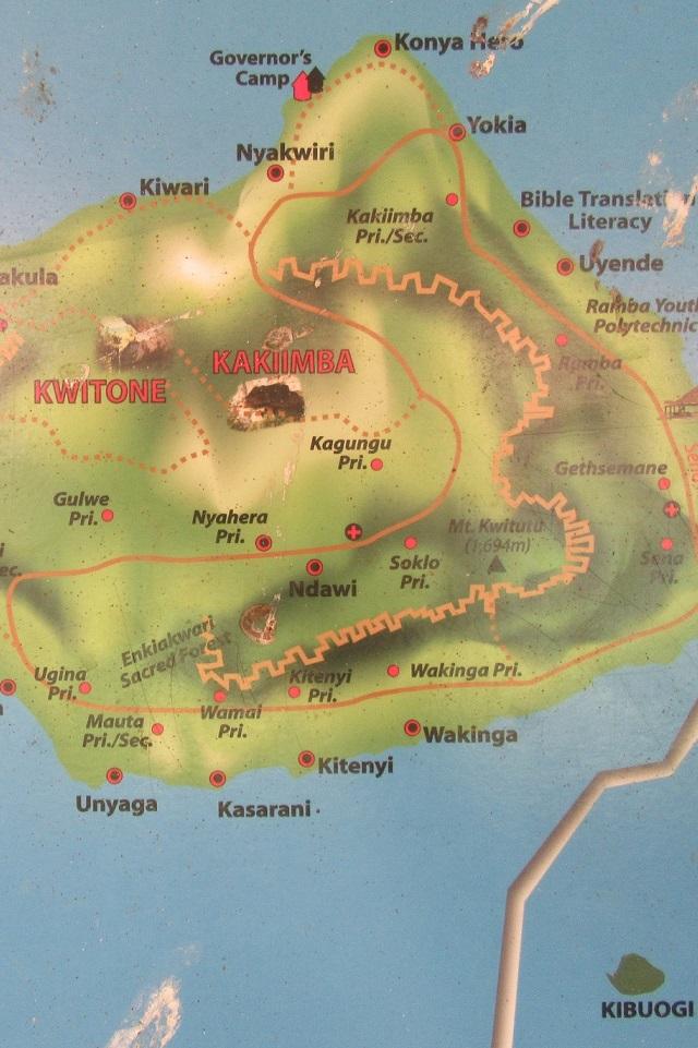 mfangano-island-map.jpg