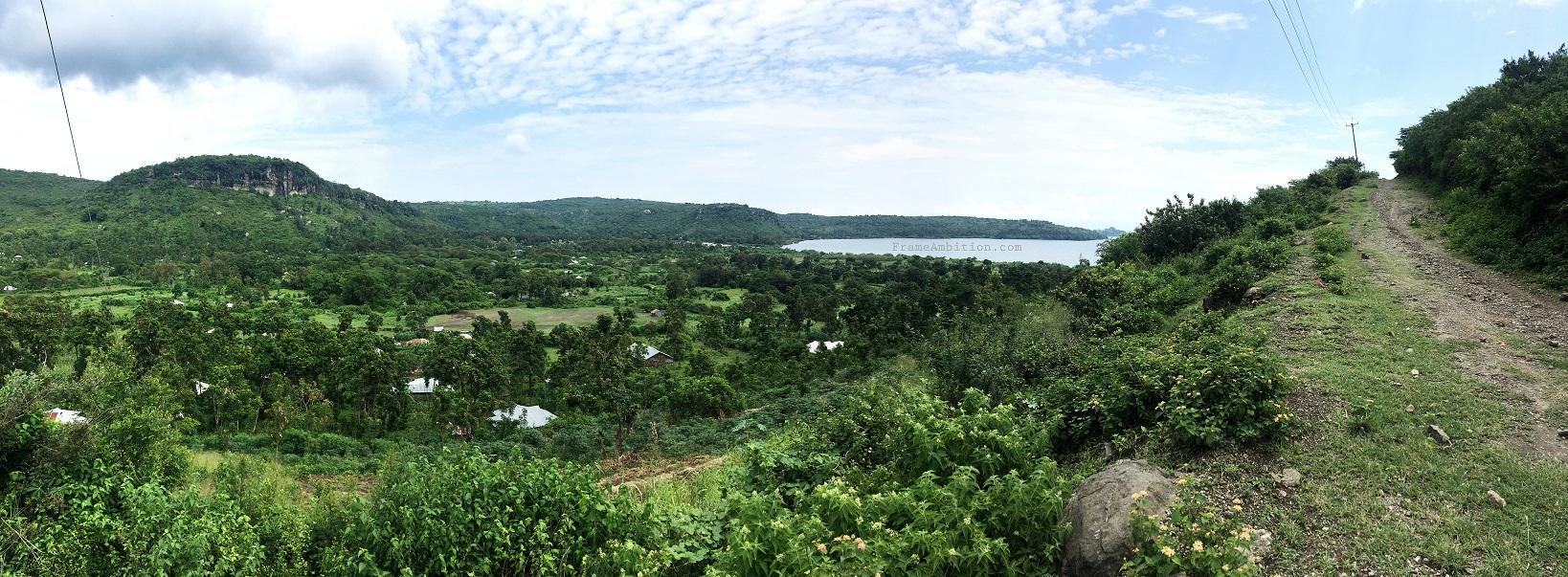 mfangano-island-panorama.jpg