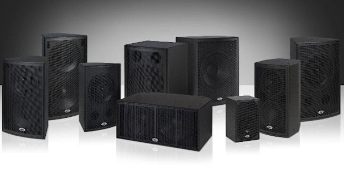 at-infocomm-crestron-vector-speakers-promo-image.jpg