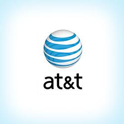 DIG_15_Website_Logo_ATT.jpg