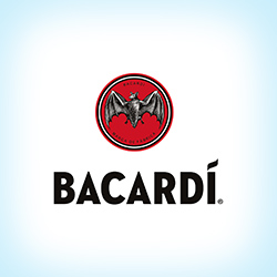 DIG_15_Website_Logo_Bacardi.jpg