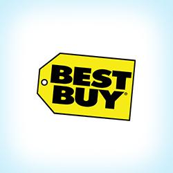 DIG_15_Website_Logo_BestBuy.jpg