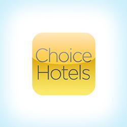 DIG_15_Website_Logo_Choice.jpg