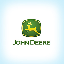 DIG_15_Website_Logo_Deere.jpg