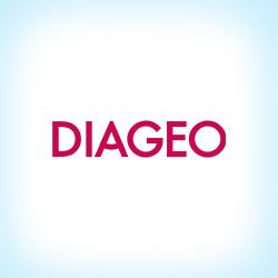 DIG_15_Website_Logo_Diageo.jpg