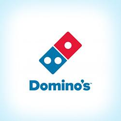 DIG_15_Website_Logo_Dominos.jpg