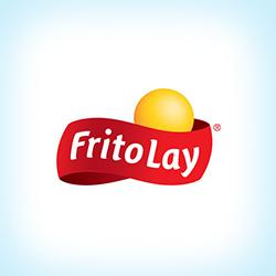 DIG_15_Website_Logo_FritoLay.jpg