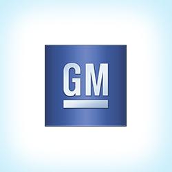 DIG_15_Website_Logo_GM.jpg