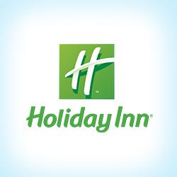 DIG_15_Website_Logo_Holiday.jpg