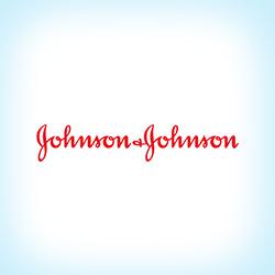 DIG_15_Website_Logo_JJ.jpg