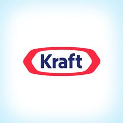 DIG_15_Website_Logo_Kraft.jpg