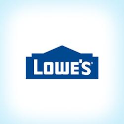 DIG_15_Website_Logo_Lowes.jpg